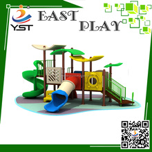 new design amusement park kids outdoor playground equipment for sale