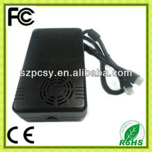 28v 8.6a 240w switch power supply for consumer, industrial, telecom, and medical with CE Rosh FCC