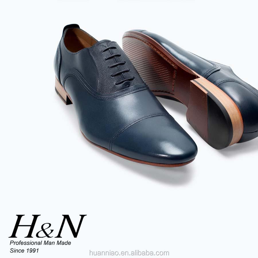 quality dress shoes Good handmade Good dress quality quality handmade Good shoes wSqpxXP