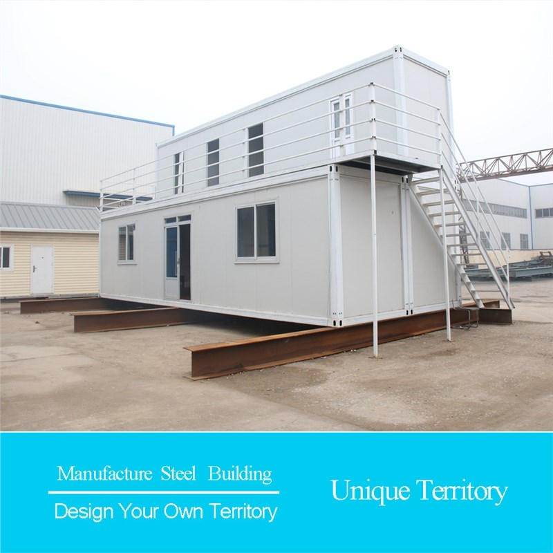 Fab Homes Prefab, Fab Homes Prefab Suppliers and Manufacturers at ...