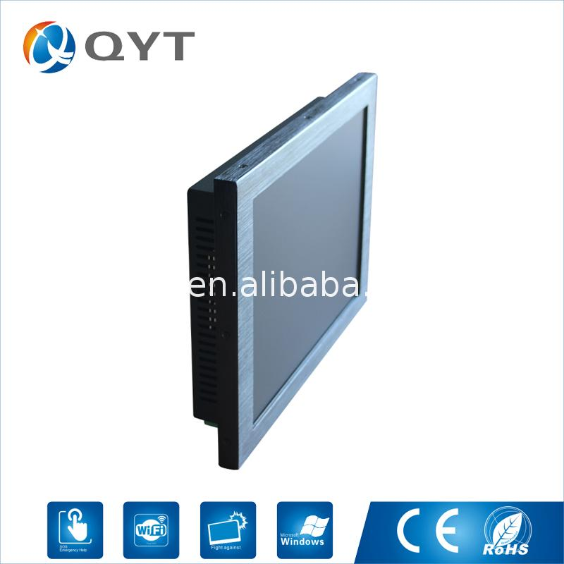 High Quality Custom Wholesale touch screen teaching all in one pc at the Price