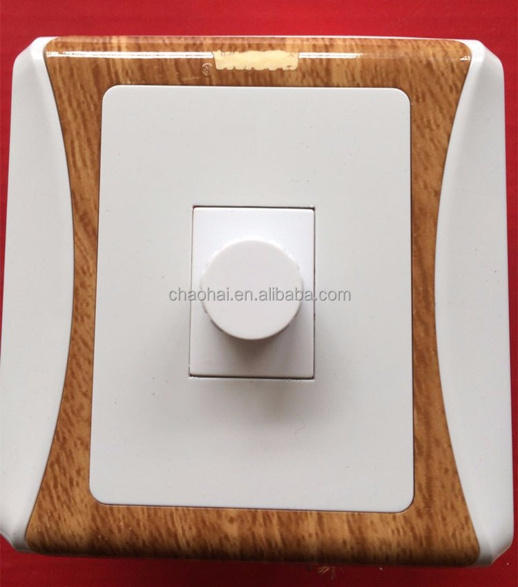 Names Electrical Switches Brands Mini Small Dimmer Switch For ...