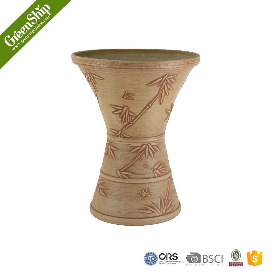 Large Garden Urns, Large Garden Urns Suppliers and Manufacturers at ...