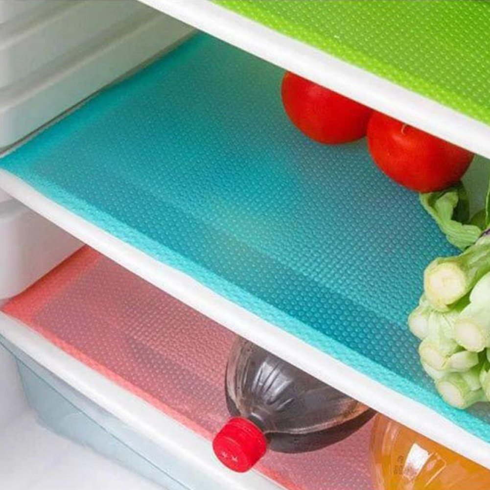 Cheap Refrigerator Shelf Mats, find Refrigerator Shelf Mats deals on ...