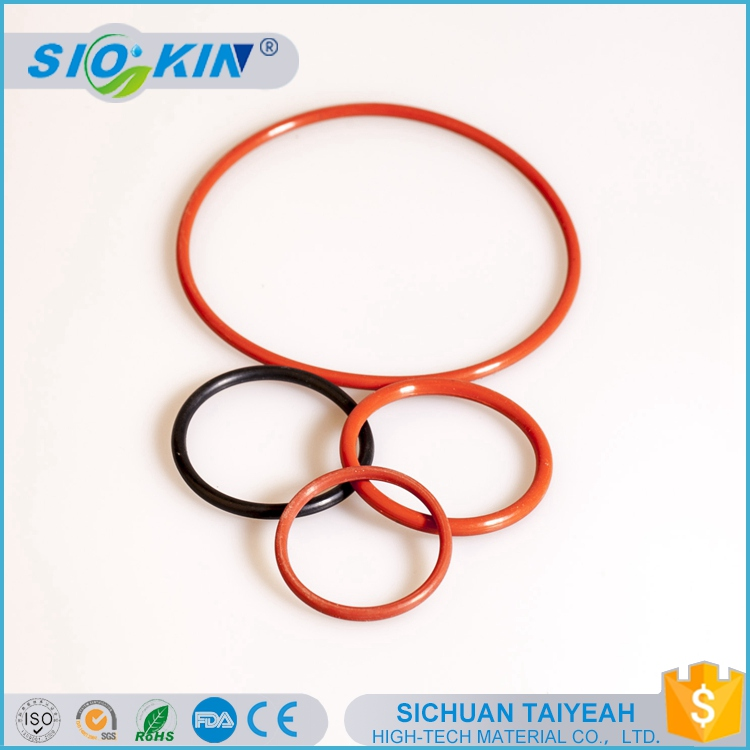 Silicone Rubber O Rings Lowes Factory, Silicone Rubber O Rings Lowes ...