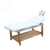 wood electric beauty bed ceragem jade massage bed 8820