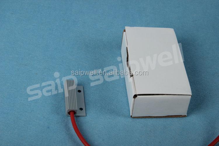 12v Elektroauto Heizung,Kleinen Halbleiter-heizung Rc 016 8w,10w,13w ...