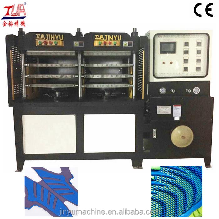 JY-XC01 Automatic kpu shoe upper machine for sale Neal