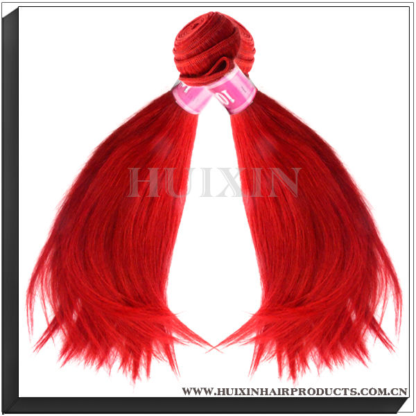 Hair Products Outlet, Factory Price Peruvian Straight Hair