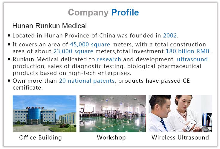 company profile2.jpg