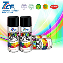 famous brand of 7cf indoor & interior spray painting