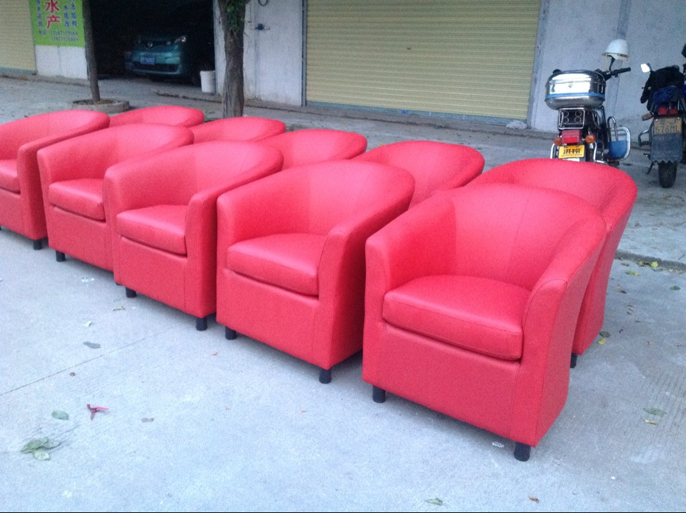 Hot Ing Couple Use Furniture Love Sofa Chair & The Love Chair Furniture   Expert Event