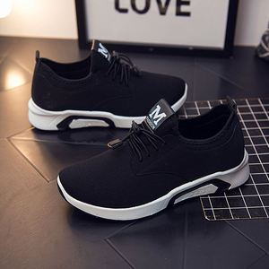 italian running shoes ,BHT109 cheap china factory brand name custom running shoes for men
