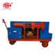 Advanced Construction Machine Grouting Pump/Double Hydraulic Grouting Machine