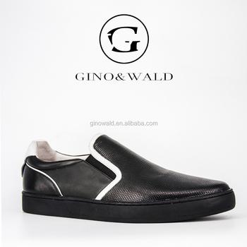 13eae848d5b7 Джино и Вальд новая модель турецкий мужские кроссовки повседневная обувь