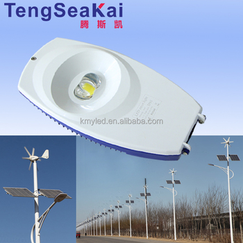 Dc12v 40w Led Street Light,Factory Price Ce Rohs 3 Years Warranty ...