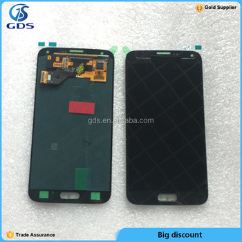For Galaxy S5 Neo G903F LCD Display Touch screen Assembly