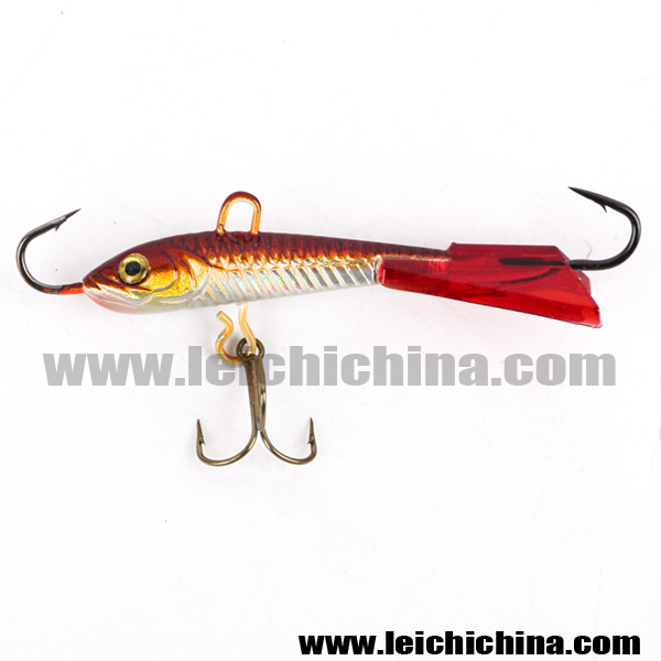 Supplier ice fishing supplies ice fishing supplies for Wholesale fishing tackle suppliers