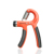 Adjustable Hand Grip strengthener  10KGS to 40KGS,22LBS-88LBS