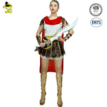 Ancient Greek Warrior Woman Costumes Female Soldiers Costume Masquerade Dress  sc 1 st  Alibaba & Ancient Greek Warrior Woman Costumes Female Soldiers Costume ...