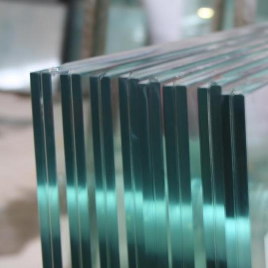 vsg glas 8mm matt, esg glass with certification, esg glass with certification suppliers, Design ideen