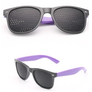 d482d30b6b Prevent Glasses Wholesale