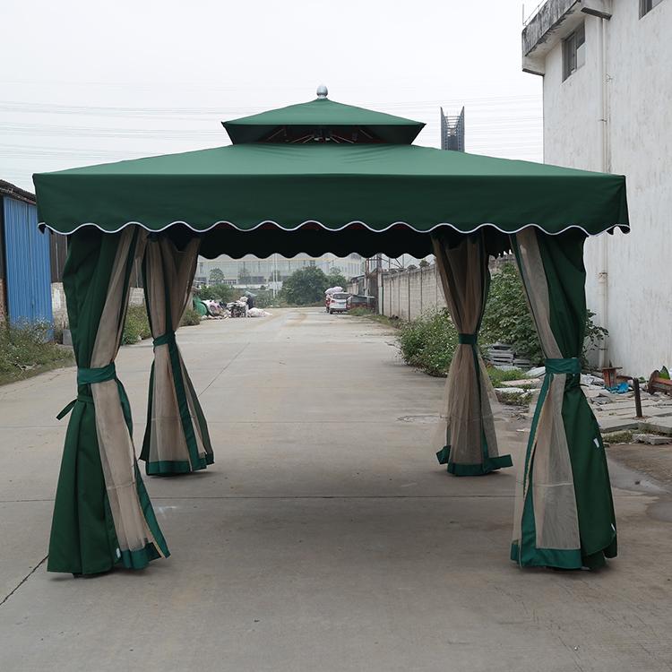 Finden Sie Hohe Qualität 2m X 2m Pavillon Hersteller und 2m X 2m ...