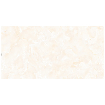 pink color 30 60 new design bathroom wall ceramic tile buy wall