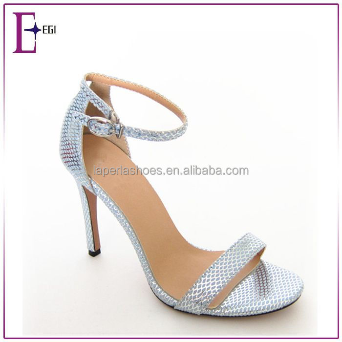 Low Price Ladies Sandals, Low Price Ladies Sandals Suppliers and ...