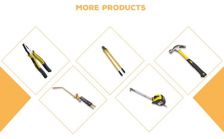 21PCS 26PCS Phosphating Heavy Duty Socket Wrench Tool Box Socket Set