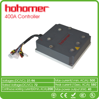 Ac motor speed universal control for cheap electric car for Universal ac dc motor