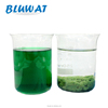 Water Treatment Coagulant Water Chemical color remove Coagulating Chemicals