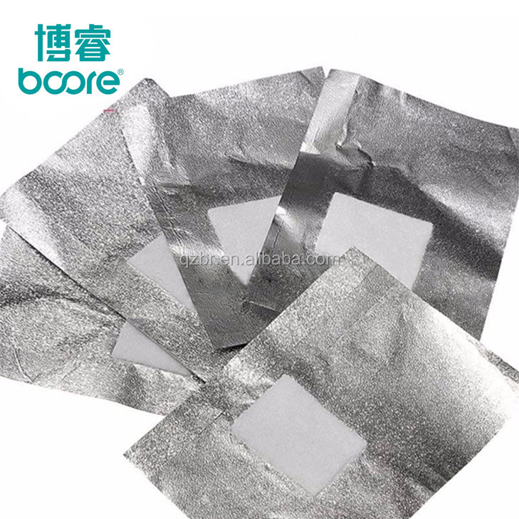 Aluminum Foil For Nail Art, Aluminum Foil For Nail Art Suppliers and ...
