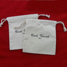 Power Tool Dust Bags Saw Dust Bag Dust Filter Bag