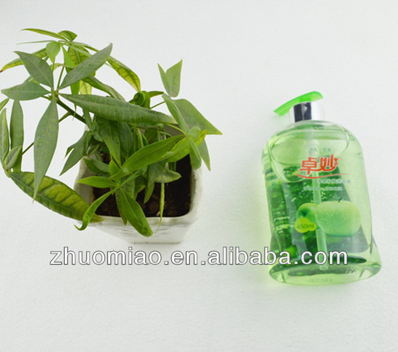 Top quality hot selling jieneng detergent