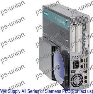 Siemens,Simatic S7,6es7 613-1ca01-0ae3,6es76131ca010ae3