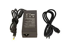 Compaq Presario F767NR Laptop Charger/Adapter - 18.5V 3.5A LB1 High Performance 18 Months Warranty