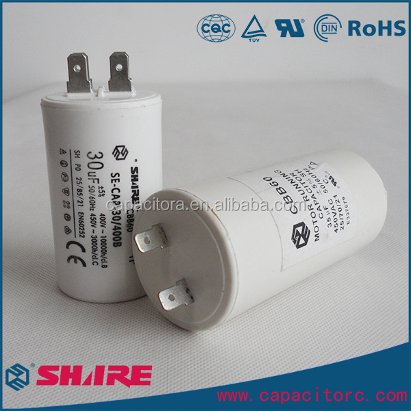 Luxury Smc Capacitor 3 Wire Component - Everything You Need to Know ...