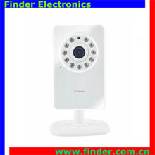 New cheap Mini ip wireless camera PnP WiFi support indoor TCP/ IP Camera