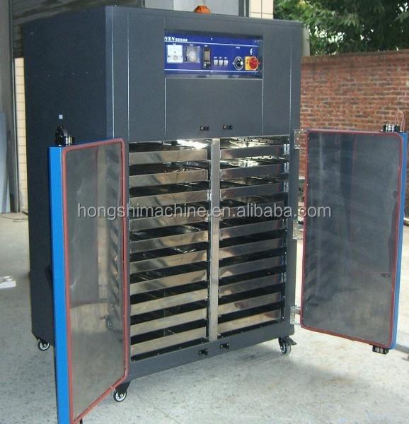 food freeze machine for sale