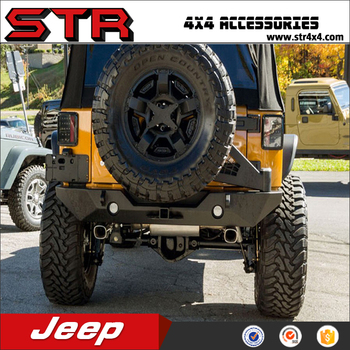 Made In China Jeep Wranglers For Sale Used Accessories Supplier