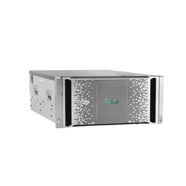 China Wholesale HP ProLiant ML350 Gen9 E5-2623 V3 Tower Server