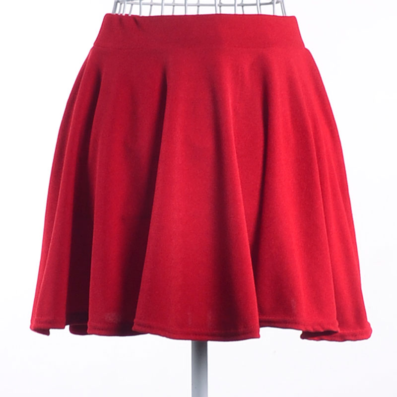 315a1a79bdc6a Amazon Aliexpress Hot New Cute School Young Girl Summer Faldas Sexy Pleated  Short Skirt 2017 Female Casual Mini skirts Womens, View women skirts, LIVA  ...