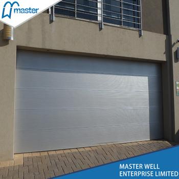 series long clopay garage window steel panels panel door premium windows