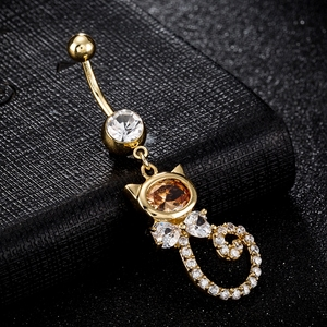 Belly Button Ring Display Belly Button Ring Display Suppliers And