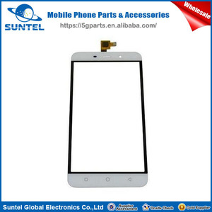 Factory price phone repair replacement for Coolpad Note 3 touch panel