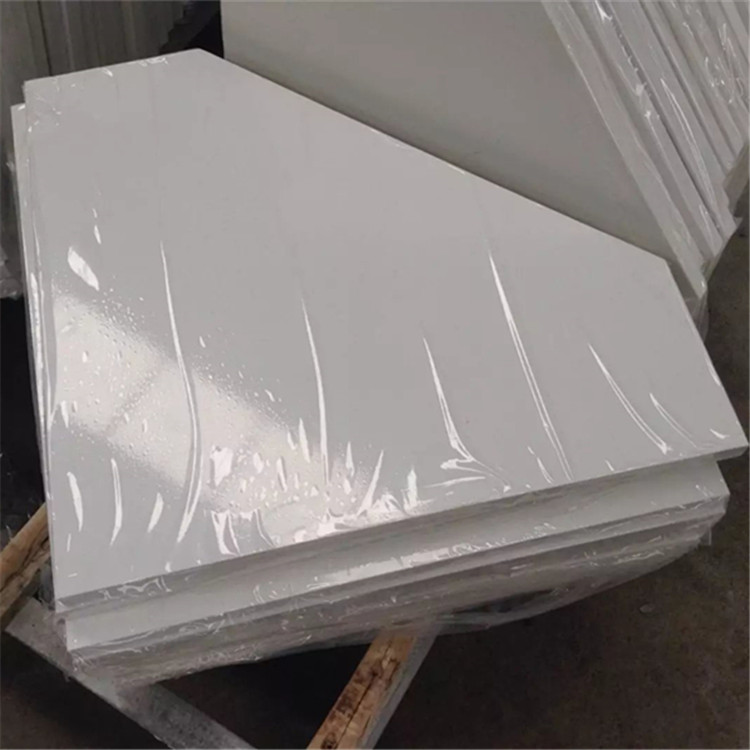 Quartz Stone Big Slabs FACTORY Offer Cheap Pre CCut Quartz Countertops for Wholesale