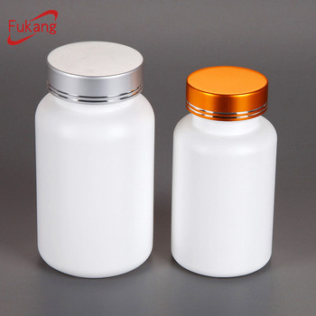 7 Day Slim Kemasan Baru Obat Pelangsing Efektif