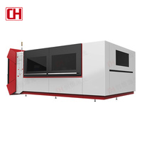 China new innovative product silver stainless steel cnc low cost laser cutting machine granite