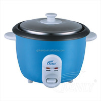 700W 1.8L CE/ROHS OEM Brand Drum Shape Rice Cooker